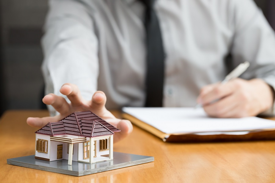 The 2008 Subprime Mortgage Crisis in the US sounded alarm bells. (iStock)