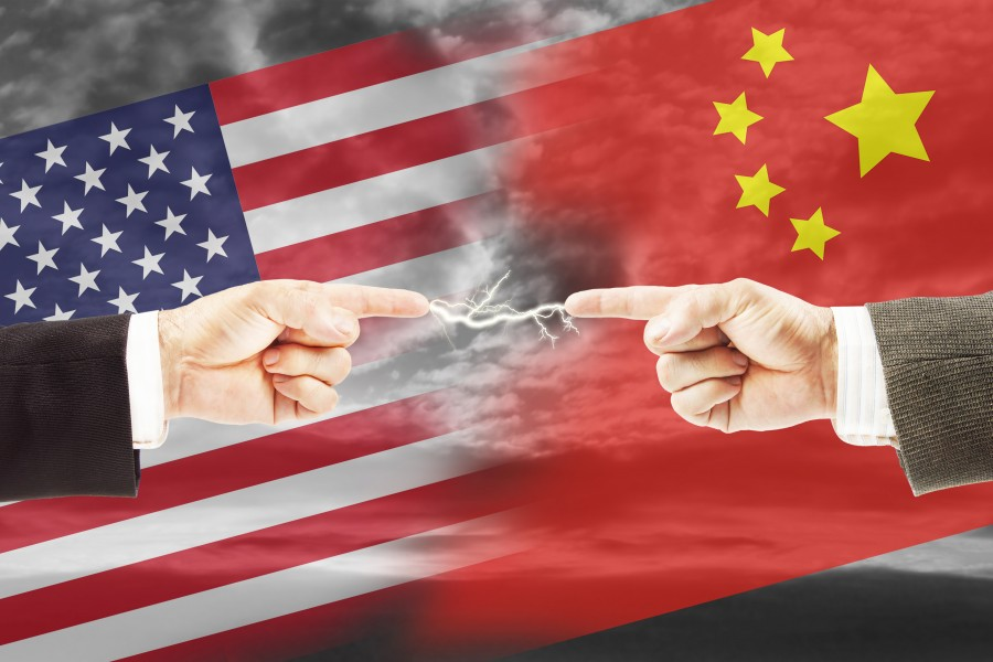 Trade war: China must take the bull by its horns
