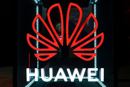 Huawei under fire over jailed ex-employee